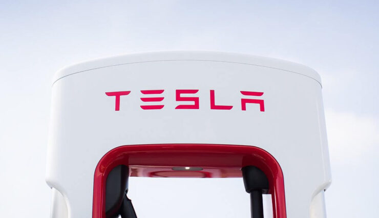 Tesla gibt Details über die Ladekosten bei der Nutzung von Superchargern bekannt