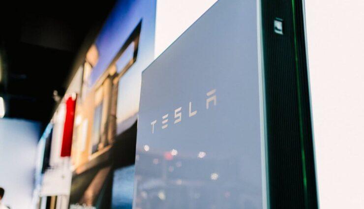 Tesla Powerwall 2: Produktion hat begonnen, erste Auslieferungen sollen im Februar erfolgen