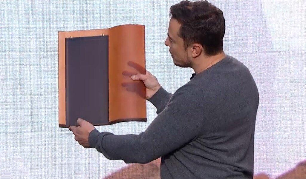 bestellungen f r solar dachziegel werden ab april angenommen sagt musk. Black Bedroom Furniture Sets. Home Design Ideas