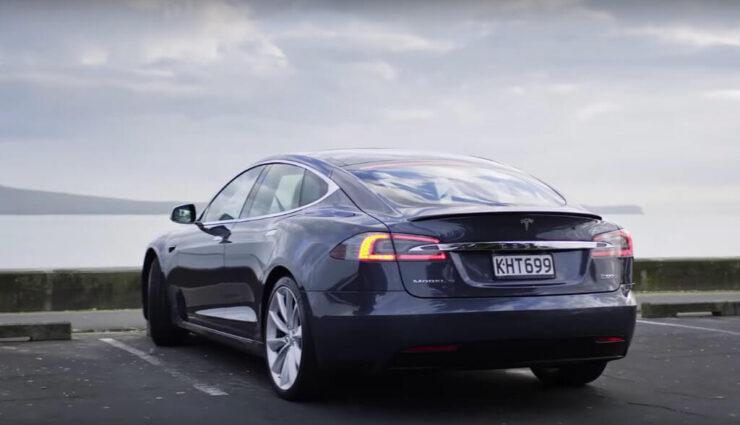 Model S & Model X: Preiserhöhung für 100 kWh-Versionen soll offenbar am 16. April erfolgen