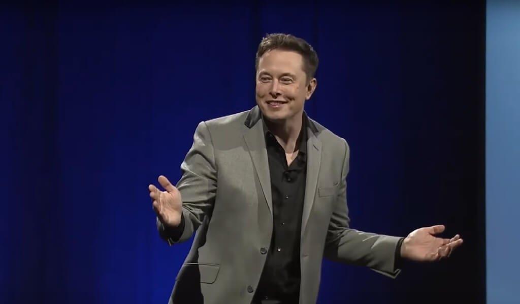 Verleumdungsprozess gegen Elon Musk: