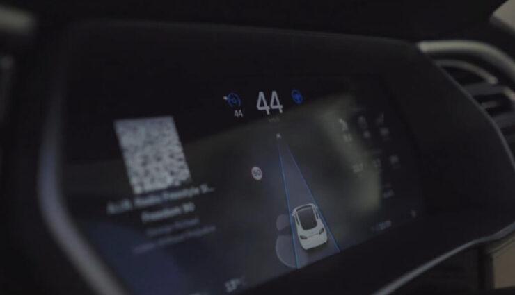 "Neues Autopilot-Update soll im Juni erscheinen, laut Musk wird das Fahren ""geschmeidig wie Seide"""