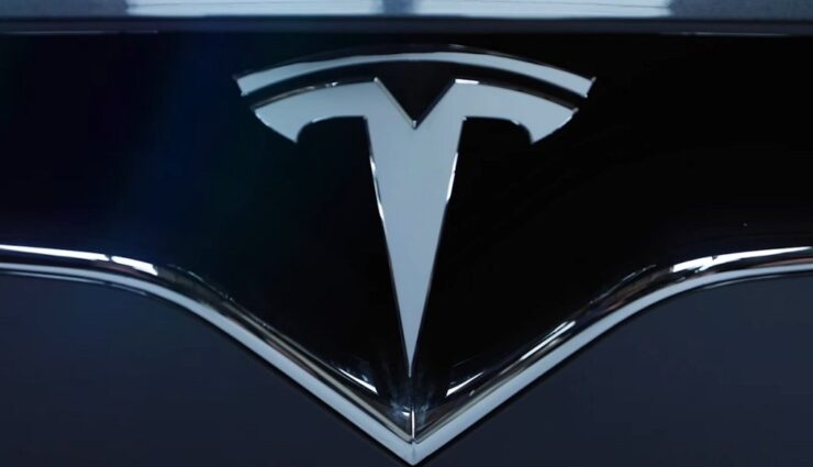 Tesla veröffentlicht Quartalsbericht für das Q1 2017