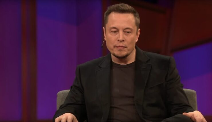 Pariser Klimaabkommen: Elon Musk kündigt Beratertätigkeit für US-Präsidenten Donald Trump