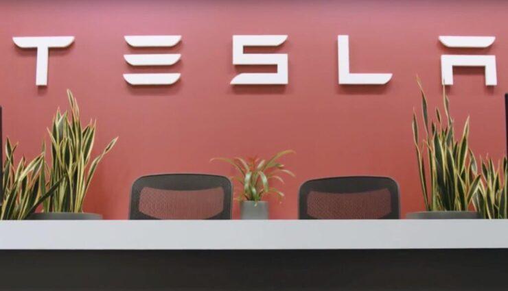 Indien: Tesla in Gesprächen mit Regierung, um Importbeschränkungen aufzuheben