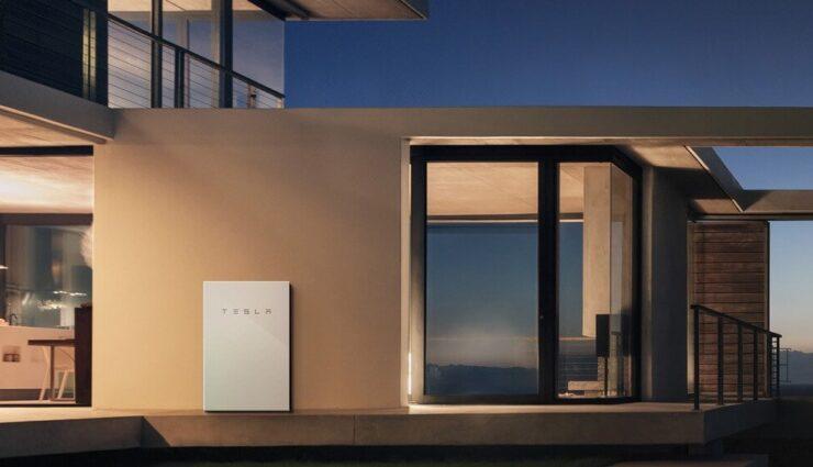 Australien: Solar-Installateur sieht stark steigende Nachfrage nach Batteriespeichern