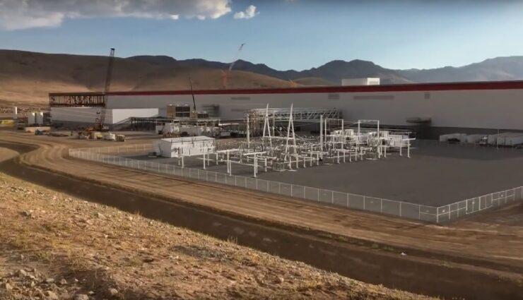 Produktion in China: Tesla bestätigt Zusammenarbeit mit der Regierung in Shanghai