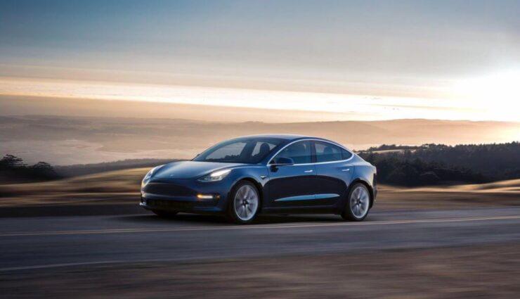 Tesla veröffentlicht FAQ zum Model 3-Auslieferungsprozess