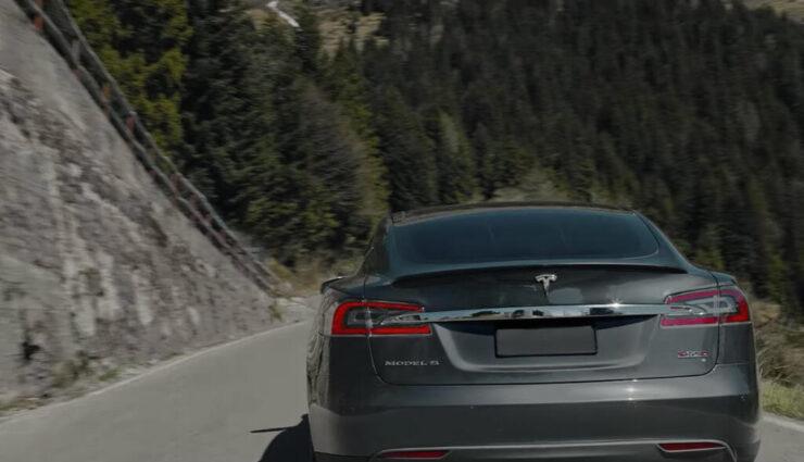"""""""Project Loveday"""" Fan-Video-Wettbewerb: Das sind die von Tesla gewählten Top 10 Videos"""