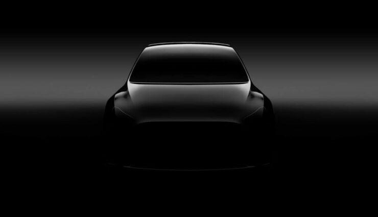 Tesla veröffentlicht Stellenausschreibungen für Model Y-Produktionsprogramm