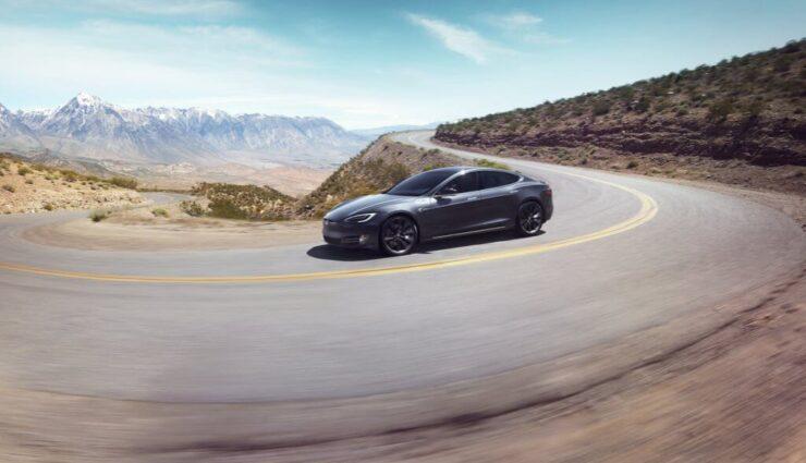 Dank Kosteneinsparungen in der Produktion: Tesla reduziert Preise der 100 kWh-Modelle (Update)