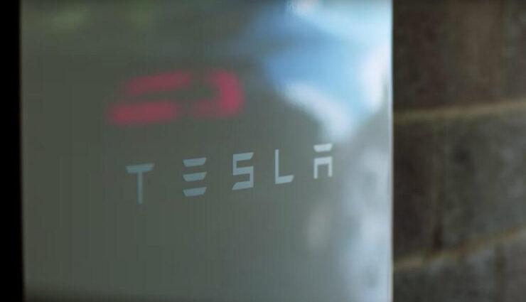 """Hurrikan """"Irma"""": Tesla verschickt zur Stromversogung hunderte Powerwalls nach Puerto Rico"""