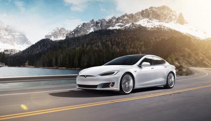 InsureMyTesla – Spezielle Tesla KFZ-Versicherung nun auch in Deutschland erhältlich