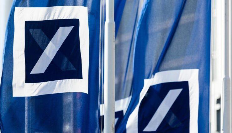 Tesla erhöht Kreditlinie bei der Deutschen Bank um weitere 500 Millionen US-Dollar