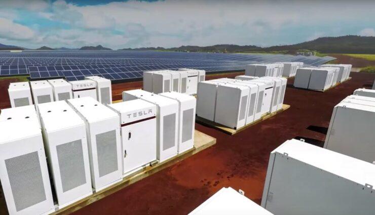 Puerto Rico: Tesla in Gesprächen mit der Regierung, um Stromversorgung wieder aufzubauen