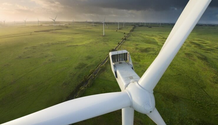 Tesla und Vestas kooperieren in 160 Millionen US-Dollar Projekt in Australien