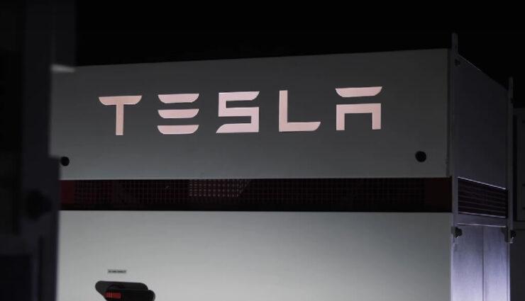US-Insel Nantucket soll über 200 Tesla Powerpacks zur Energiespeicherung erhalten