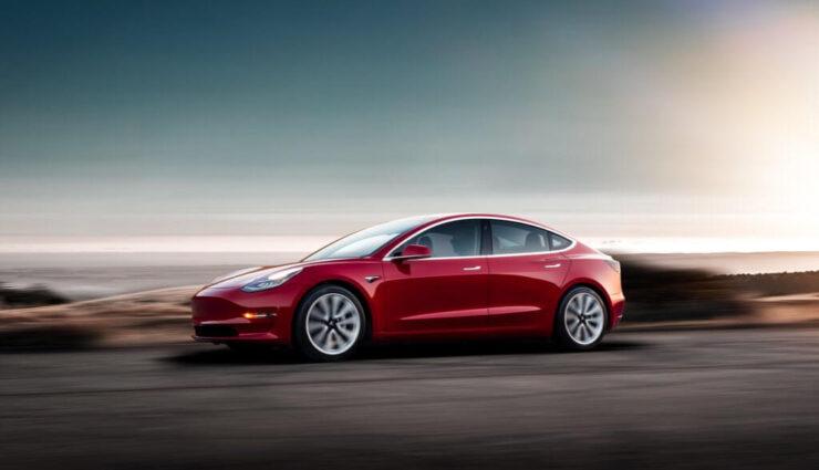 Buchtipp: Tesla – Die Geschichte der Automarke, 2. aktualisierte Auflage