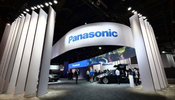 Panasonic zieht in Betracht, bei Teslas Expansionspläne in China mitzuziehen