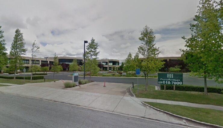 Fremont: Insgesamt 1.500 Tesla-Mitarbeiter sollen ab April die neu angemieteten Bürogebäude beziehen