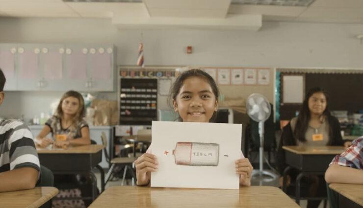 Über 300 Tesla Powerwalls gewährleisten kühle Klassenzimmer auf Hawaii