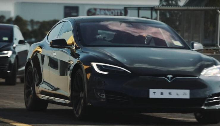 Umweltbonus: BAFA nimmt Model S wieder in Liste der förderfähigen Elektrofahrzeuge auf