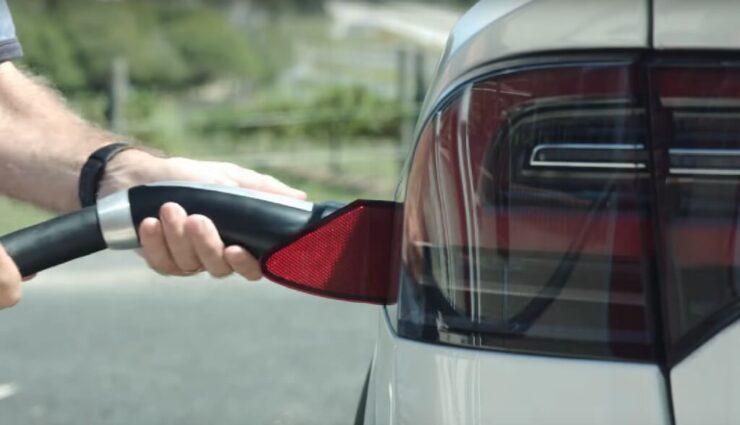 USA: Tesla erhöht Preise für die Supercharger-Nutzung