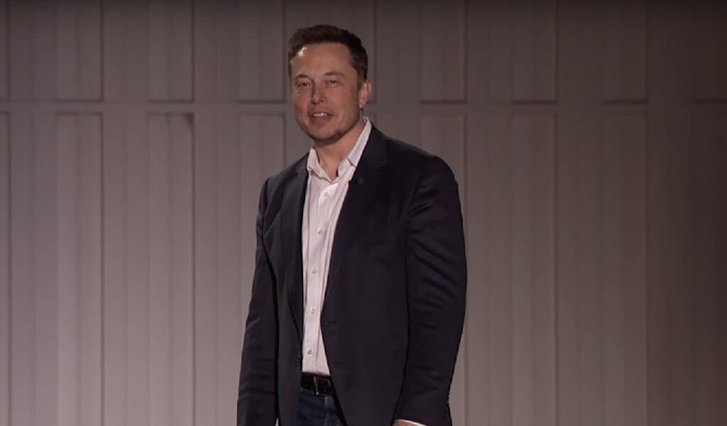 Tesla-Aktien finanzieren in 10-20 Jahren SpaceX > teslamag.de