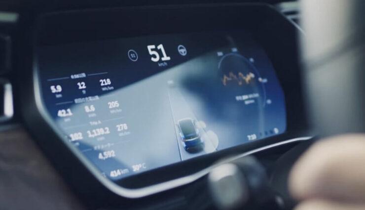 Musk: Autopilot-Version 9 ab August, Startschuss für erste vollautonome Funktionen