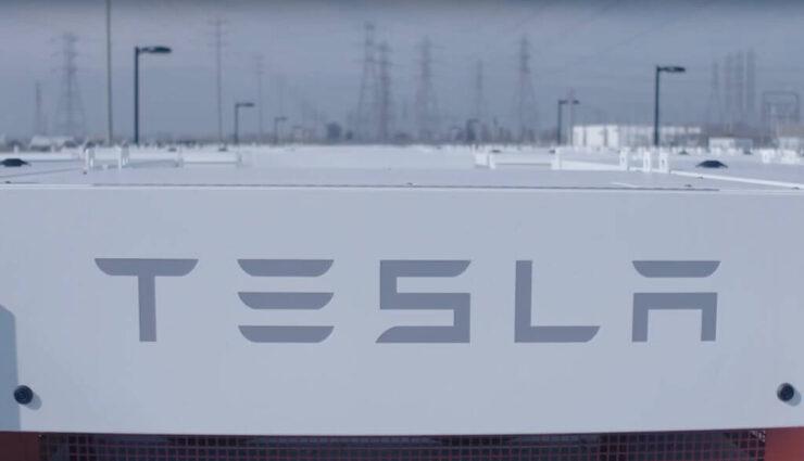 Tesla gibt zwei weitere Neueinstellungen bekannt, langjährige Mitarbeiter von Amazon & BMW