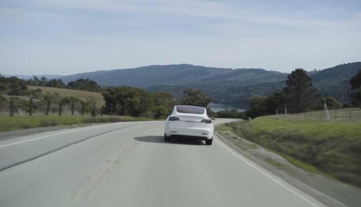 Tesla: Fahrzeugzulassungen in Schweiz & Österreich für Mai 2018