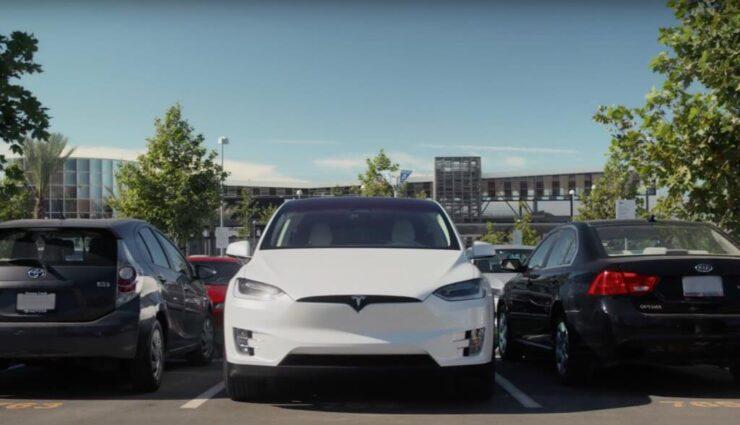 Teslas sind nicht anfälliger für Feuer als andere Elektrofahrzeuge, sagt NTSB-Ermittler