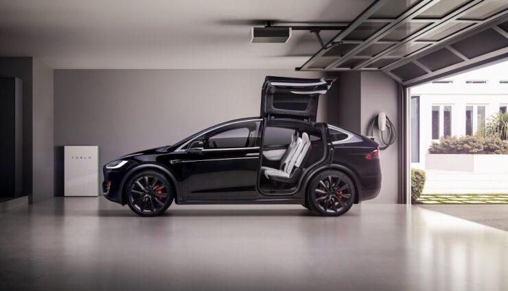 Tesla verlängert Empfehlungsprogramm um zwei Wochen bis zum 31. Juli