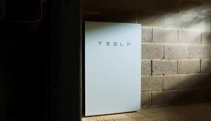 "Tesla-CTO JB Straubel kündigt ""aggressiven"" Kapazitätsausbau für Energieprodukte an"