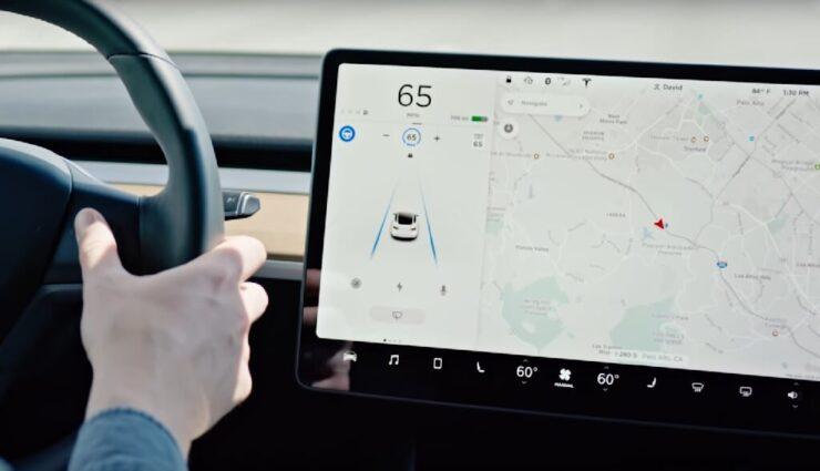Zwei weitere Chip-Architekten haben Tesla verlassen