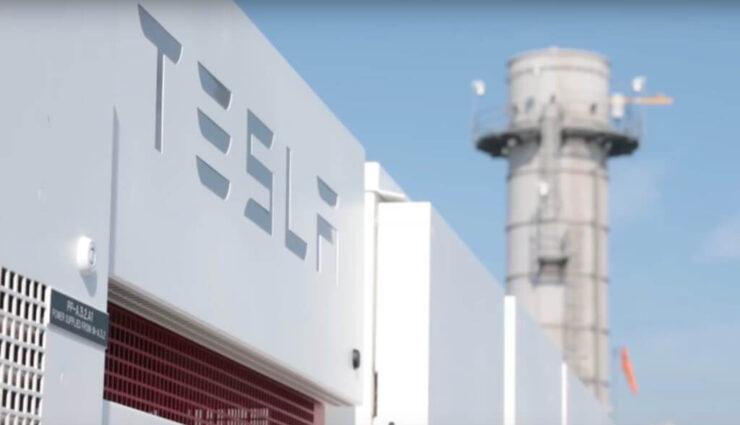 Tesla Gigafactory 1 beschäftigt mittlerweile über 3.000 Mitarbeiter