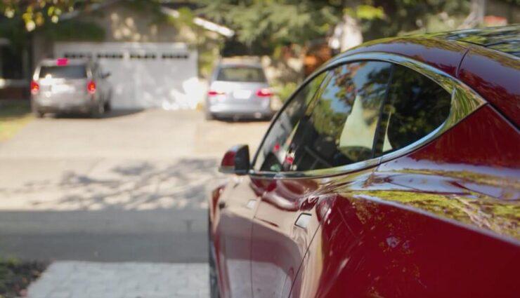Tesla: Fahrzeugzulassungen in Deutschland für Juli 2018