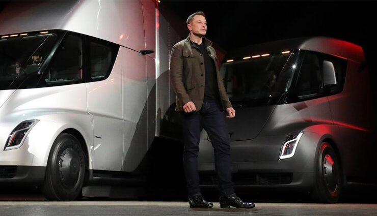Tesla-Elon-Musk-Klage-SEC