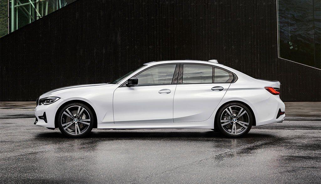 BMW-Tesla-USA-2018