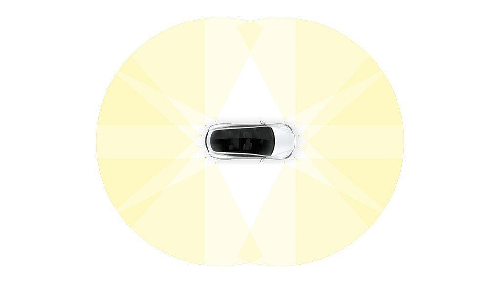 Tesla-Autopilot-Chip-HW3
