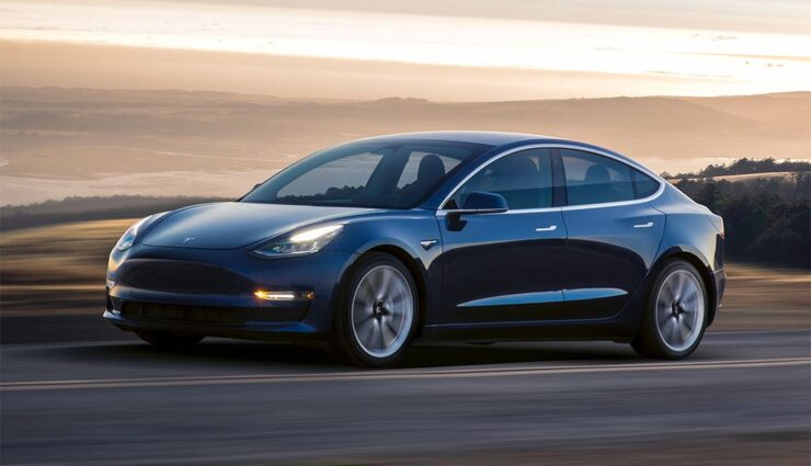 Tesla-Model-3-Mid-Range