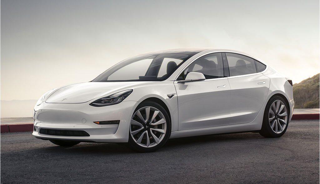 Tesla-Model-3-NHTSA