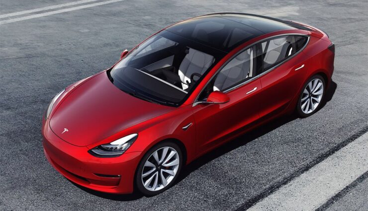 Tesla-Model-3-Performance-Preis