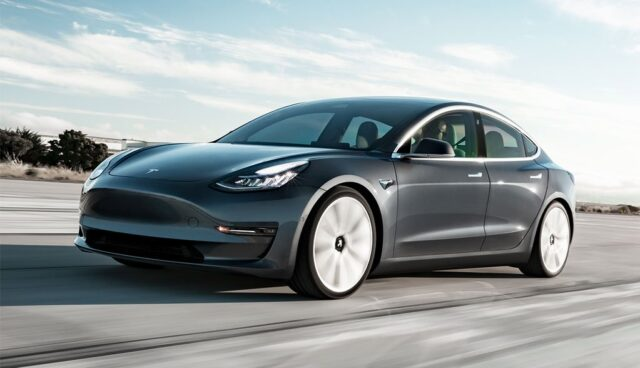 Tesla-Model-S-USA-Verkaufszahlen-2018