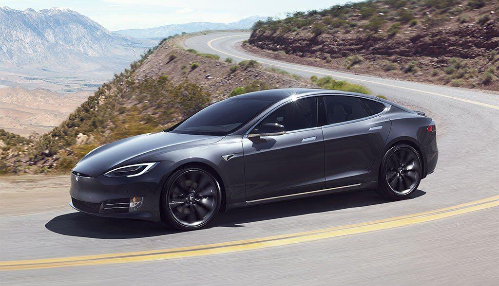 Tesla-Model-S-Zuverlaessigkeit-Consumer-Reports-2018