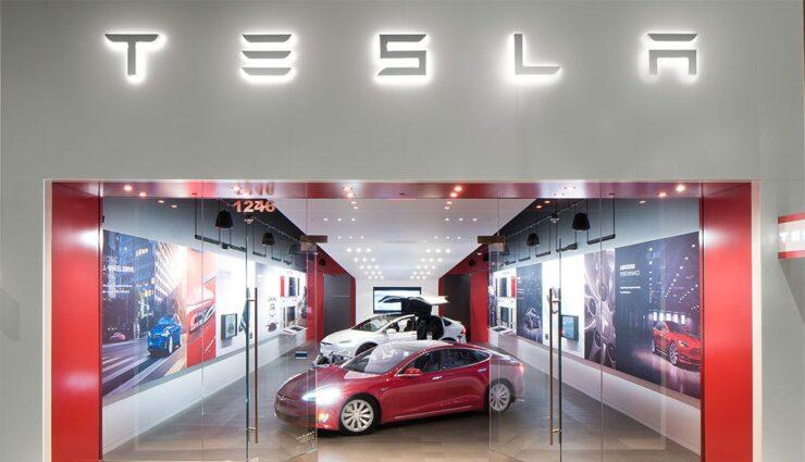 Tesla-Q3-2018