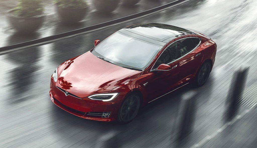 Tesla-Sicherheitsbericht-2018