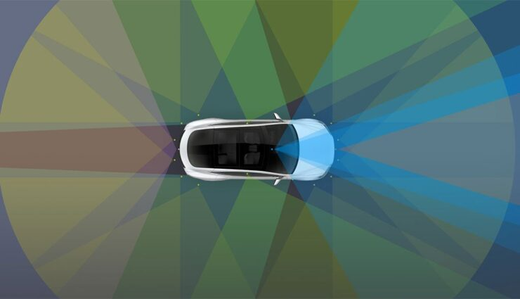 Tesla-vollautonomes-Fahren-Autopilot