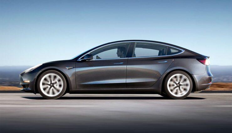 Tesla-7000-Model-3-pro-Woche