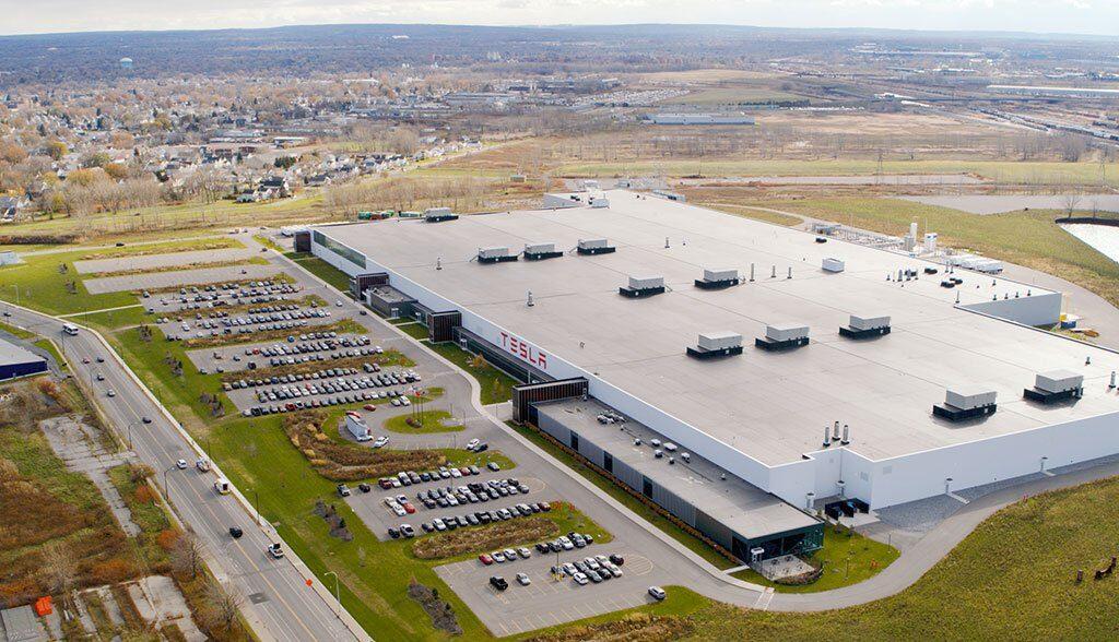 Tesla-Gigafactory-2—2018–14